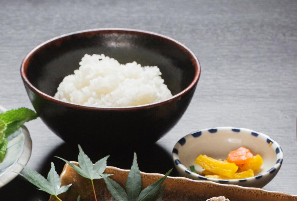滋賀県産近江米コシヒカリ